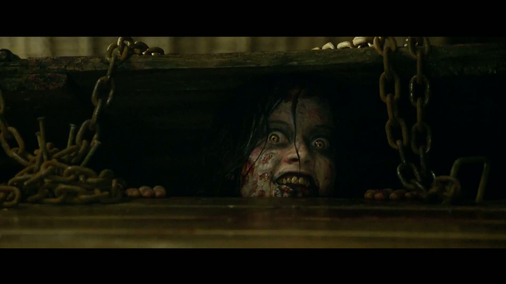 Evil Dead 2013 Images HD Wallpaper And Background Photos