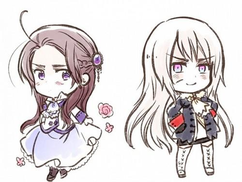 fem Prussia