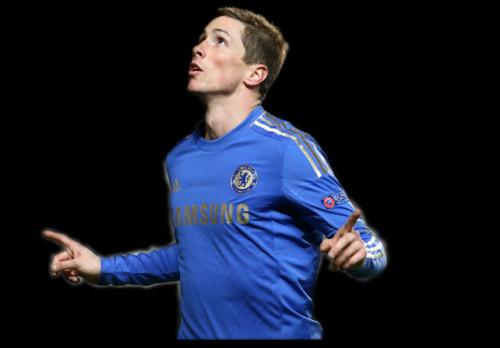 Fernando Torres वॉलपेपर titled fernando torresho