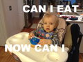 funny baby - funny-pictures photo