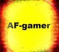 gamertag - world-of-warcraft fan art
