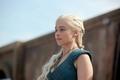Daenerys Targaryen - game-of-thrones photo