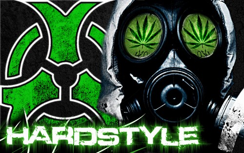 hardstyle images