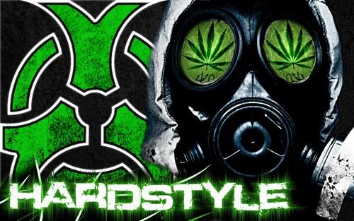 hardstyle imagens