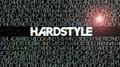 hardstyle images - hardstyle photo