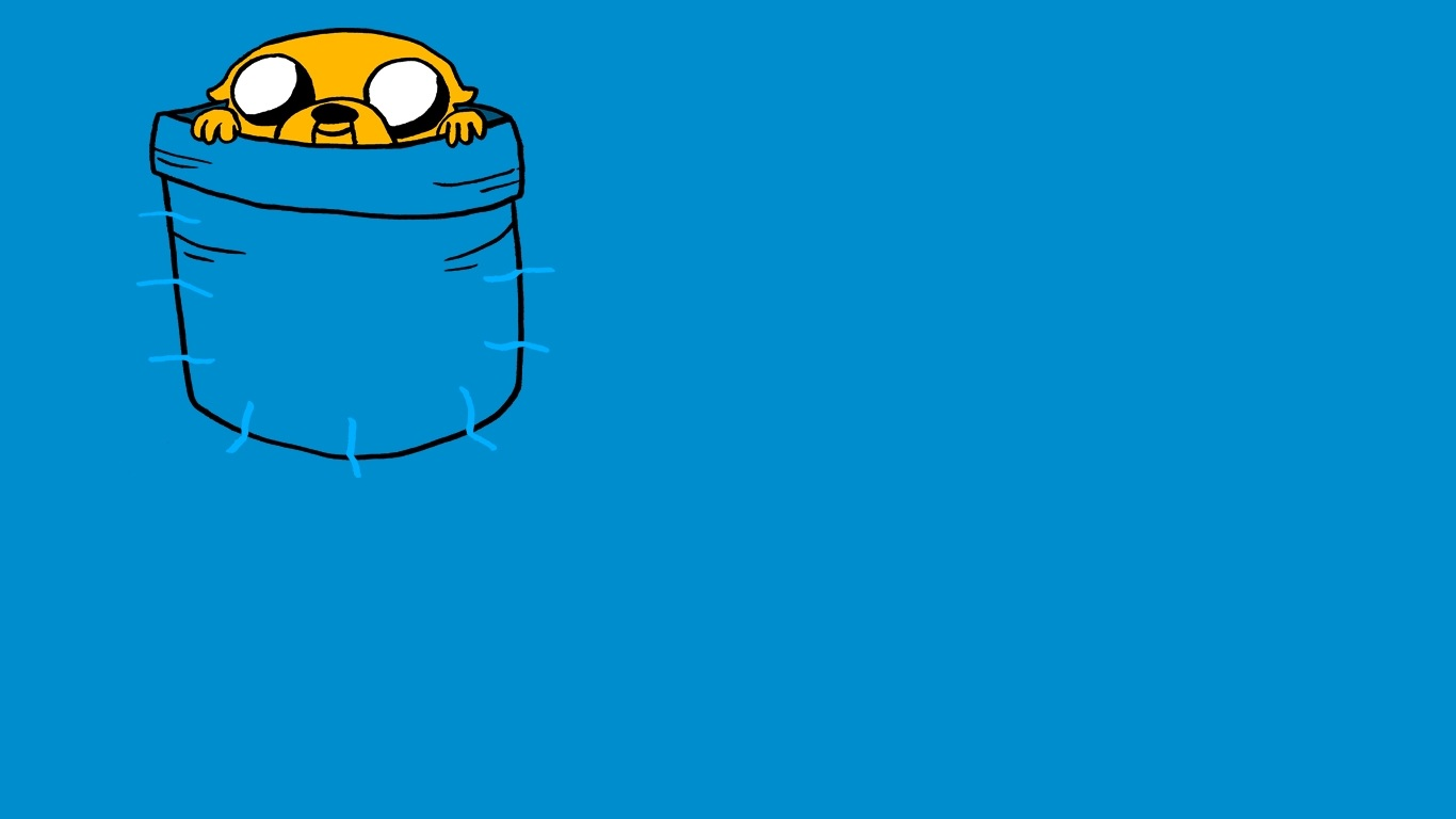 Adventure Time With Finn and Jake images jake HD wallpaper and background photos