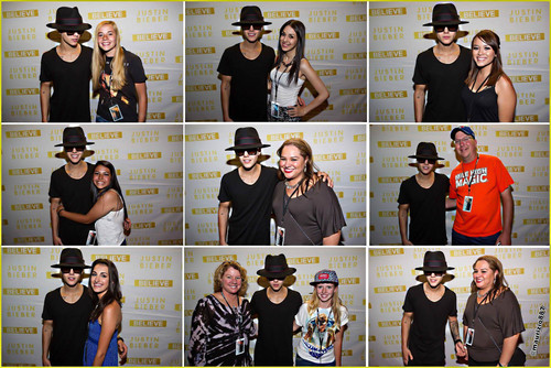 Justin bieber images justin bieber meet greet denver 2013 hd justin bieber wallpaper titled justin bieber meet greet denver 2013 m4hsunfo Images