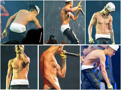 Justin bieber images justin bieber shirtless 2013 hd wallpaper justin bieber wallpaper probably containing a water called justin bieber shirtless 2013 voltagebd Gallery