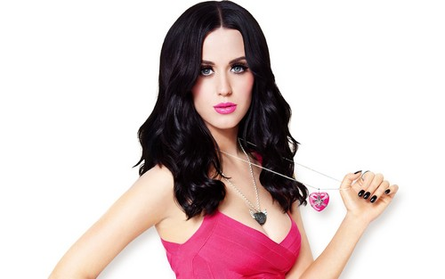Katy Perry hình nền with attractiveness and a portrait called katy perry 3462