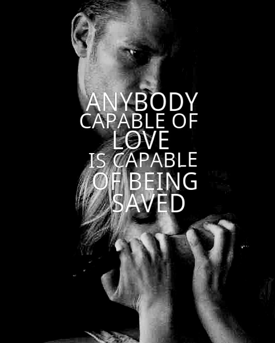 vampire diaries love quotes klaus - photo #27