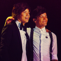 larry stylinson<3 - larry-stylinson photo