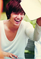 lee min ho - edward-cullen photo