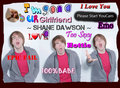 lol - shane-dawson fan art