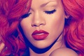 loud - rihanna photo