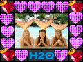 love for H2O - h2o-just-add-water fan art