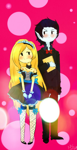 maid and butler