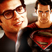 man of steel icons - man-of-steel icon