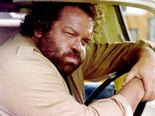 Bud Spencer fondo de pantalla entitled fotos