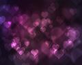 purple - purple wallpaper