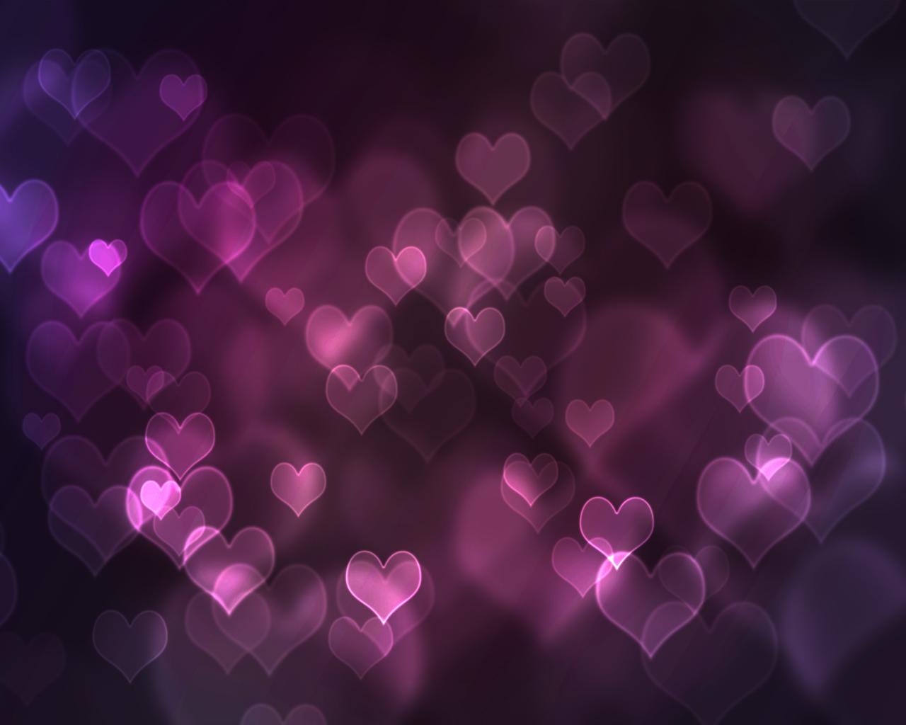purple - Purple Wallpaper (34852786) - Fanpop