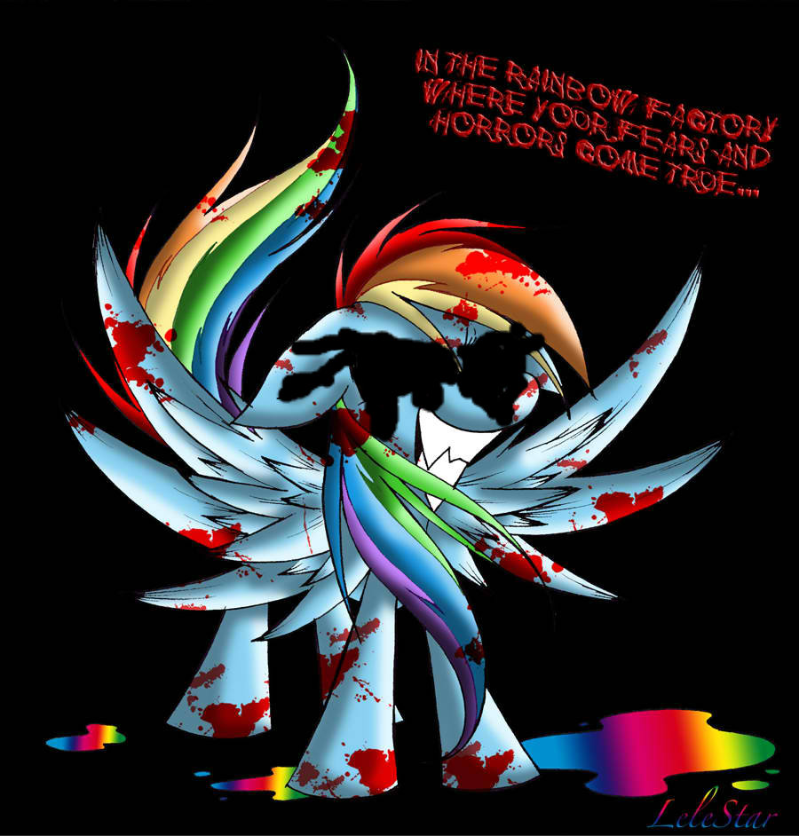 Rainbow Factory Images Rainbow HD Wallpaper And