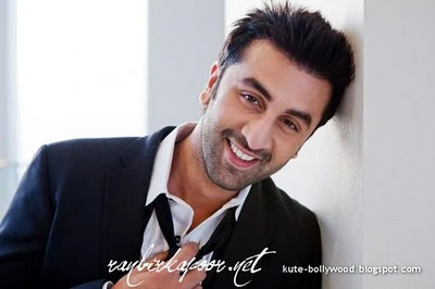 Ranbir Kapoor and Katrina Kaif wallpaper with a business suit and a portrait entitled ritika