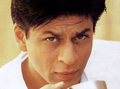 shahrukh khan ~ - shahrukh-khan photo