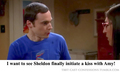 sheldon - sheldon-cooper fan art