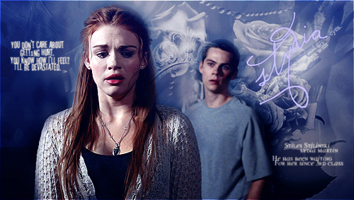 http://images6.fanpop.com/image/photos/34800000/stydia-stiles-and-lydia-34861856-500-283.png