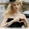 tay for ya dear bff♥