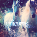 the Unicorns - ridley-scotts-legend icon