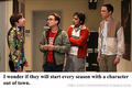 the big bang theory - the-big-bang-theory fan art