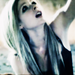 wish you were here  - avril-lavigne icon