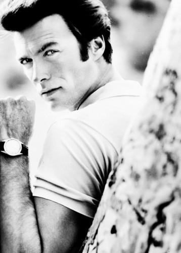 Clint Eastwood wallpaper entitled ★ Clint  ☆