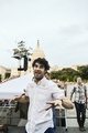 "Darren Criss at the dress rehearsal for the annual Fourth of July ""A Capitol Fourth""  - darren-criss photo"