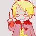 ~Hetalia Icons~  - hetalia icon
