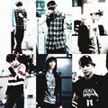 ★Kim Jong In☆