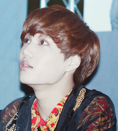 KAI (EXO-K) Images ★Kim Jong In☆ Wallpaper And Background