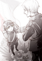 ~Prussia and Litte Germany~