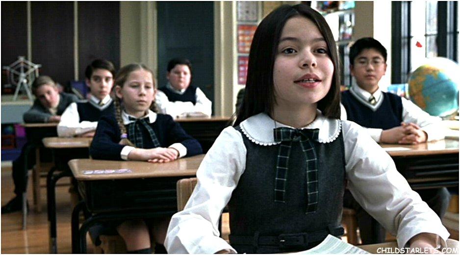 cons for school uniforms essay