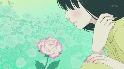 "[Season 2] Opening Theme - ""Sawakaze"""