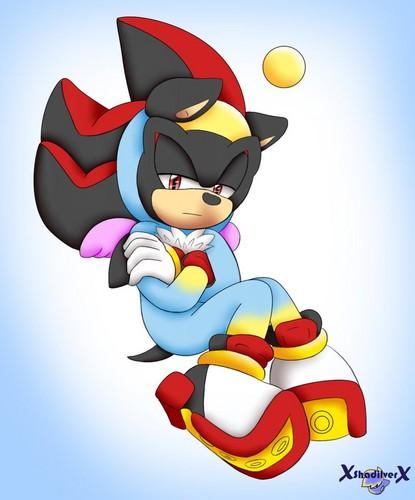 .:Shadow Chao:.