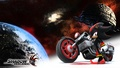 .:Shadow the Hedgehog 2:. - shadow-the-hedgehog photo