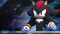 .:Sonic 06 - Shadow:. - shadow-the-hedgehog photo
