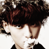 Tao photo possibly with a portrait called ♦ Tao ♦