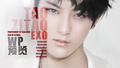 ♦ Tao ♦ - tao wallpaper