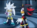 .:The Aquatic Base:. - shadow-the-hedgehog photo
