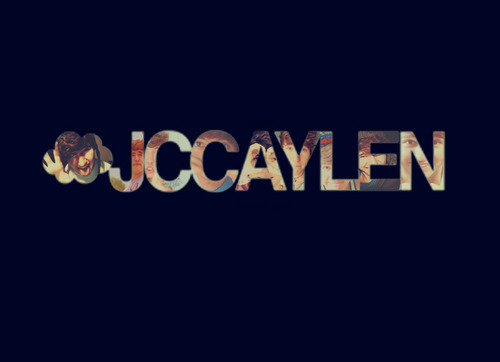 Jc Caylen Cloud Wallpaper