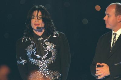 2000 World Musik Awards