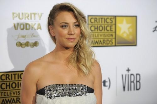 2013 Critics' Choice টেলিভিশন Awards